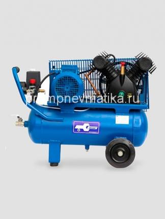 Поршневой компрессор К-29-01 на 380В