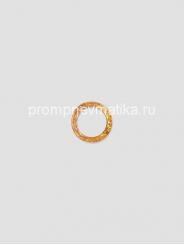 Прокладка ВКУ-60/40 13-104
