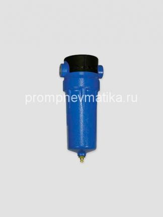 Магистральный фильтр ABAC AHF 200