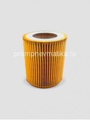 Воздушный фильтр  6211473750 (6211473700)