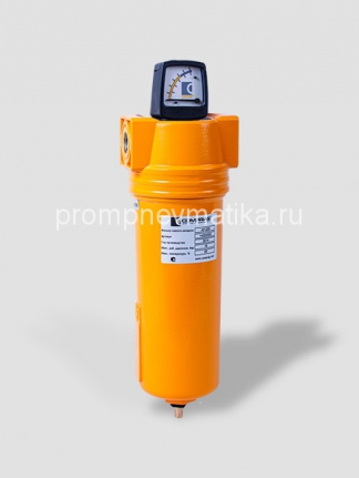 Магистральный фильтр COMPRAG AF-060