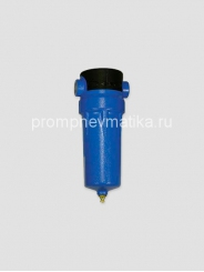 Магистральный фильтр ABAC AHF 340