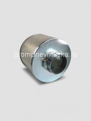 Воздушный фильтр 9056780
