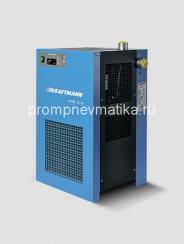 Рефрижераторный осушитель KRAFTMANN KHD 780