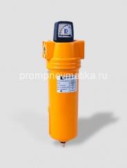 Магистральный фильтр COMPRAG AF-085