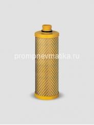 Фильтрующий элемент Comprag EL-125P