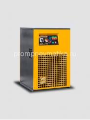 Рефрижераторный осушитель COMPRAG RDX30