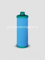 Фильтрующий элемент Comprag EL-025M