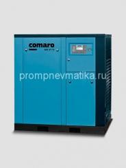 Винтовой компрессор COMARO MD 55