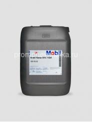 Комрессорное масло Mobil Rarus SHC 1024 (20 л.)