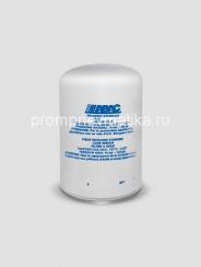 Масляный фильтр 8973015490 (9056113/2236105734)