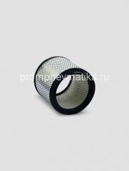 Воздушный фильтр 9056157 (8081100)