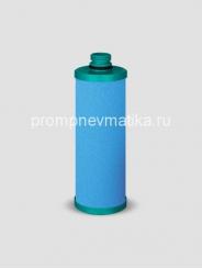 Фильтрующий элемент Comprag EL-016M