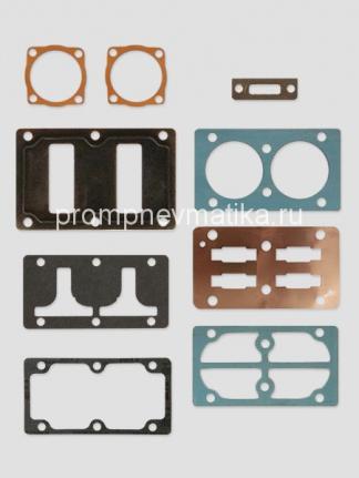 Комплект прокладок B2800/B3800