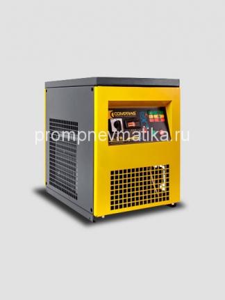 Рефрижераторный осушитель COMPRAG RDX09