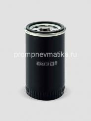 Масляный фильтр М005 Berg
