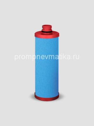 Фильтрующий элемент Comprag EL-036S