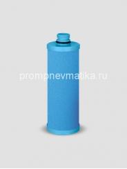 Фильтрующий элемент Comprag EL-125R