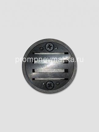 Клапан нагнетательный ПВК-320 01.01.310