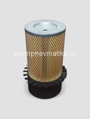 Воздушный фильтр В106 Berg