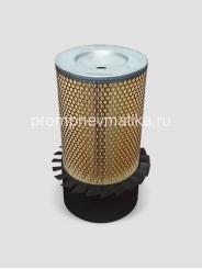 Воздушный фильтр В106