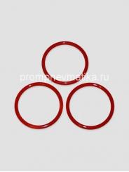 Кольцо уплотнительное 304-168-9-3