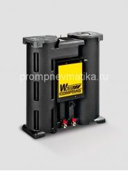 Сепаратор технологического конденсата COMPRAG WOS-2
