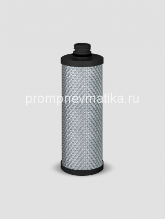 Фильтрующий элемент Comprag EL-085A