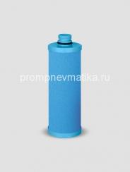 Фильтрующий элемент Comprag EL-047R