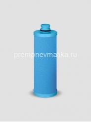 Фильтрующий элемент Comprag EL-036R