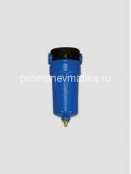 Магистральный фильтр ABAC AHF 60
