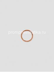 Прокладка ВКУ-100/230 13-6