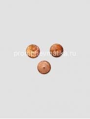 Шайба дроссельная 10.00.004