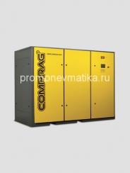 Винтовой компрессор COMPRAG DV-200