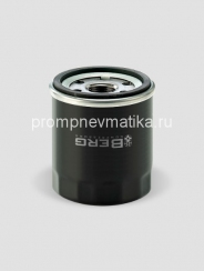 Масляный фильтр М007 Berg