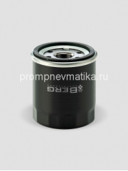Масляный фильтр М007
