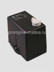 Реле давления CONDOR MDR 3/11 R3/6.3А
