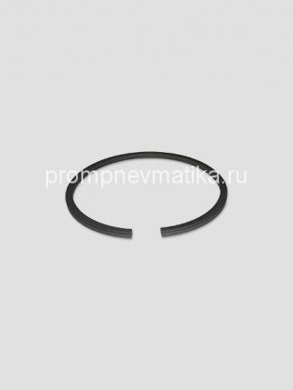 Кольцо ROS 50x2 9020053