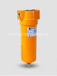 Циклонный сепаратор COMPRAG AS-012