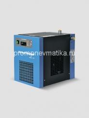 Рефрижераторный осушитель KRAFTMANN KHD 150