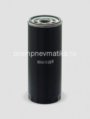 Масляный фильтр М006 Berg