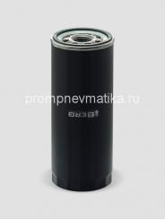 Масляный фильтр М006
