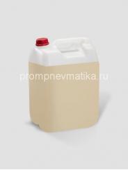 Комрессорное масло КС-19П (10 л.)