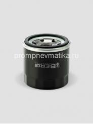 Масляный фильтр М001