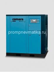 Винтовой компрессор COMARO MD 55 I