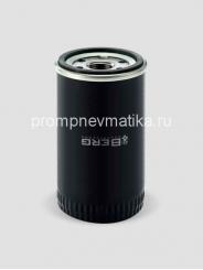 Масляный фильтр М004 Berg