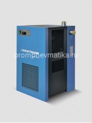 Рефрижераторный осушитель KRAFTMANN KHD 366