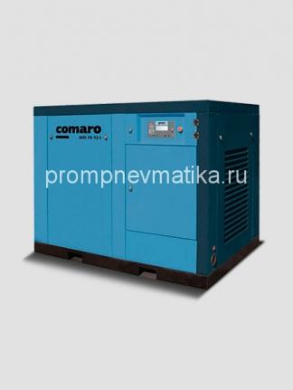 Винтовой компрессор COMARO MD 90