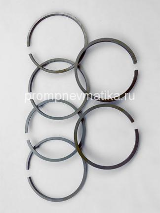 Комплект поршневых колец РК-2