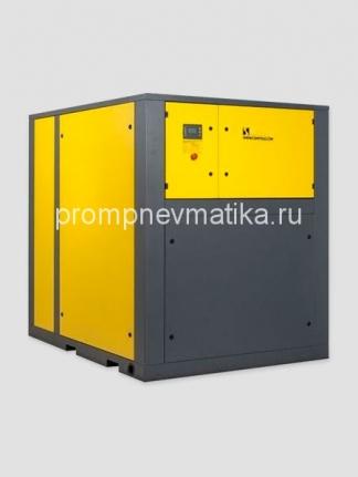 Винтовой компрессор COMPRAG A-75